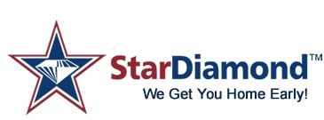 STAR DIAMOND TOOLS